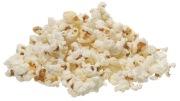 Brides Popcorn